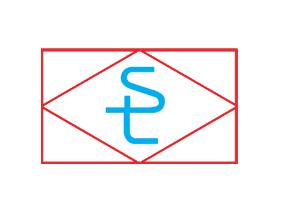 SAN TUNG MACHINE INDUSTRY CO., LTD.