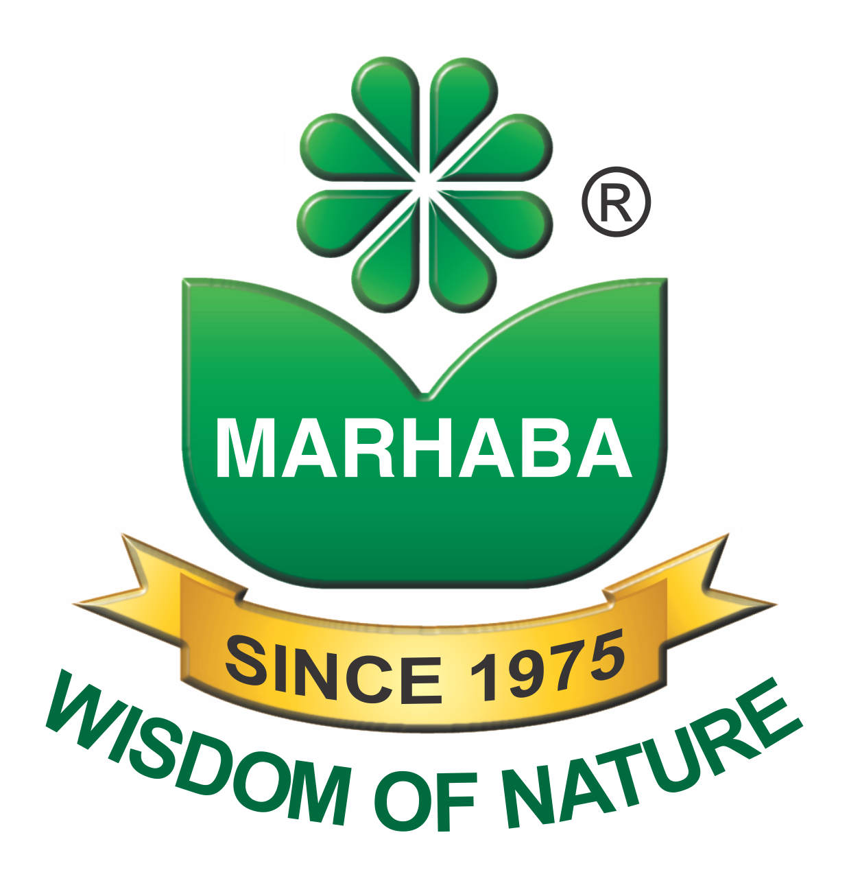 MARHABA LABORATORIES (PVT.) LTD.