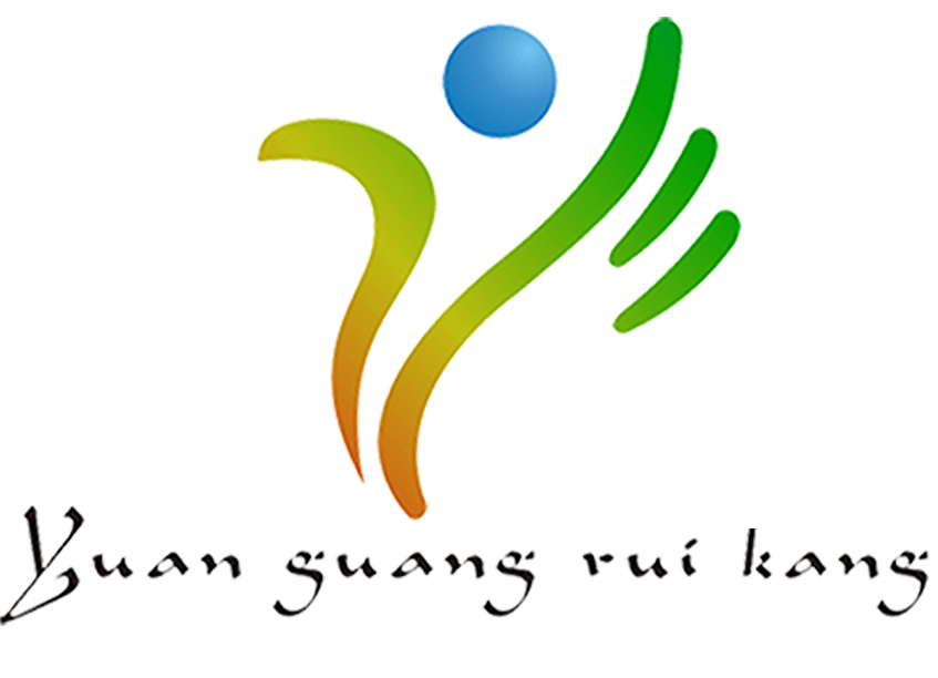 Wuhan YGRK Technology Co.,Ltd
