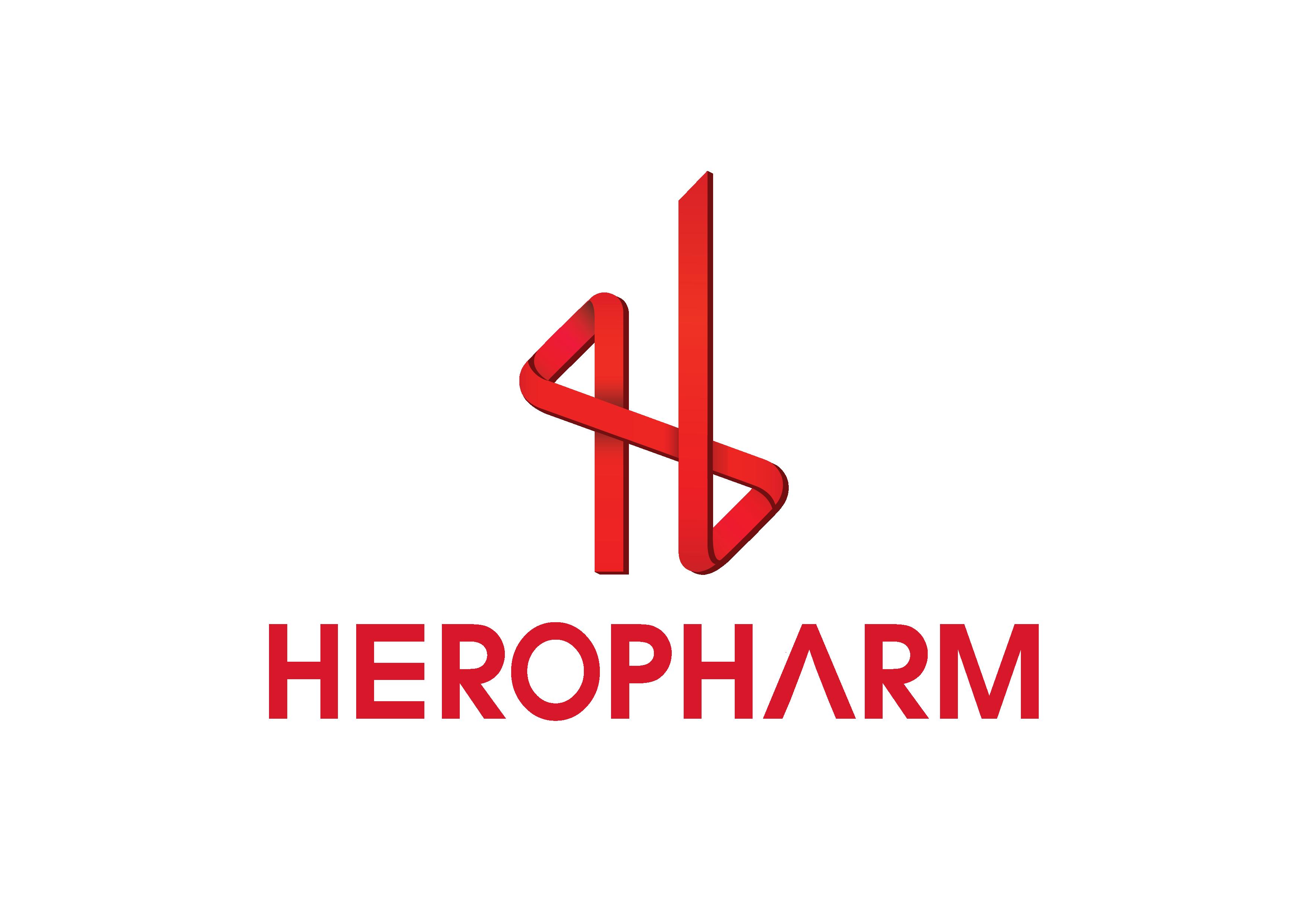 HEROPHARM