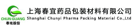 Jiangxi Chunguang New Material Technology Co., Ltd