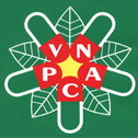 VNPCA (Vietnam Pharmaceutical Companies Association)