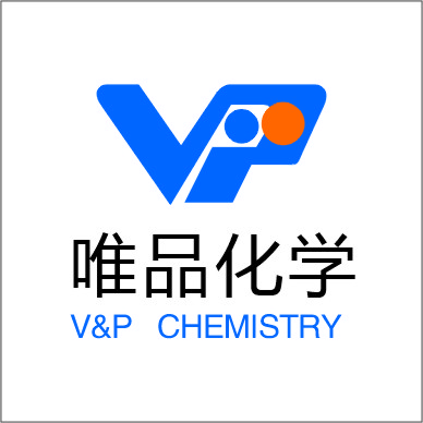 NINGBO V&P CHEMISTRY CO.,LTD