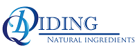 Qi Ding Pharmaceutical Co. Ltd.