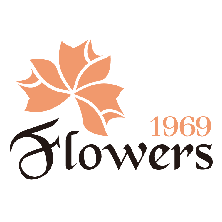 Flowers Herbal Biological Technology Co.,Ltd.