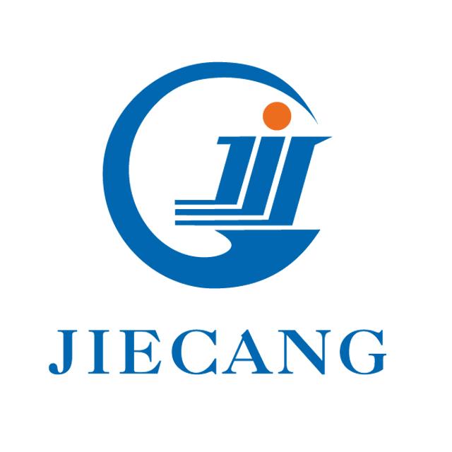 Zhejiang Jiecang Linear Motion Technology Co.,Ltd