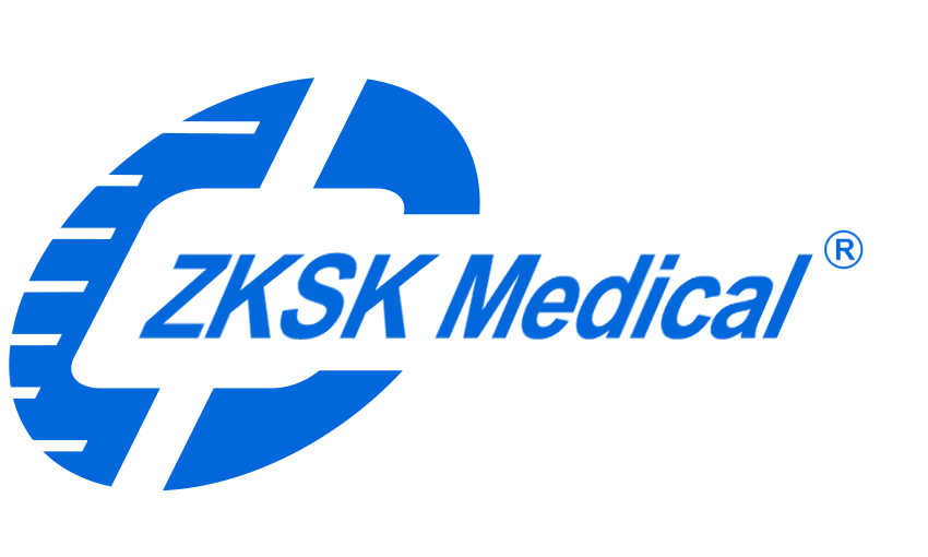 BEIJING ZKSK TECHNOLOGY CO., LTD