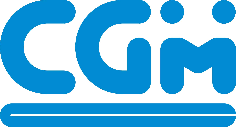 CHANG GUNG MEDICAL TECHNOLOGY CO., LTD.
