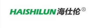 Helen Si Shenzhen Technology Co.,Ltd