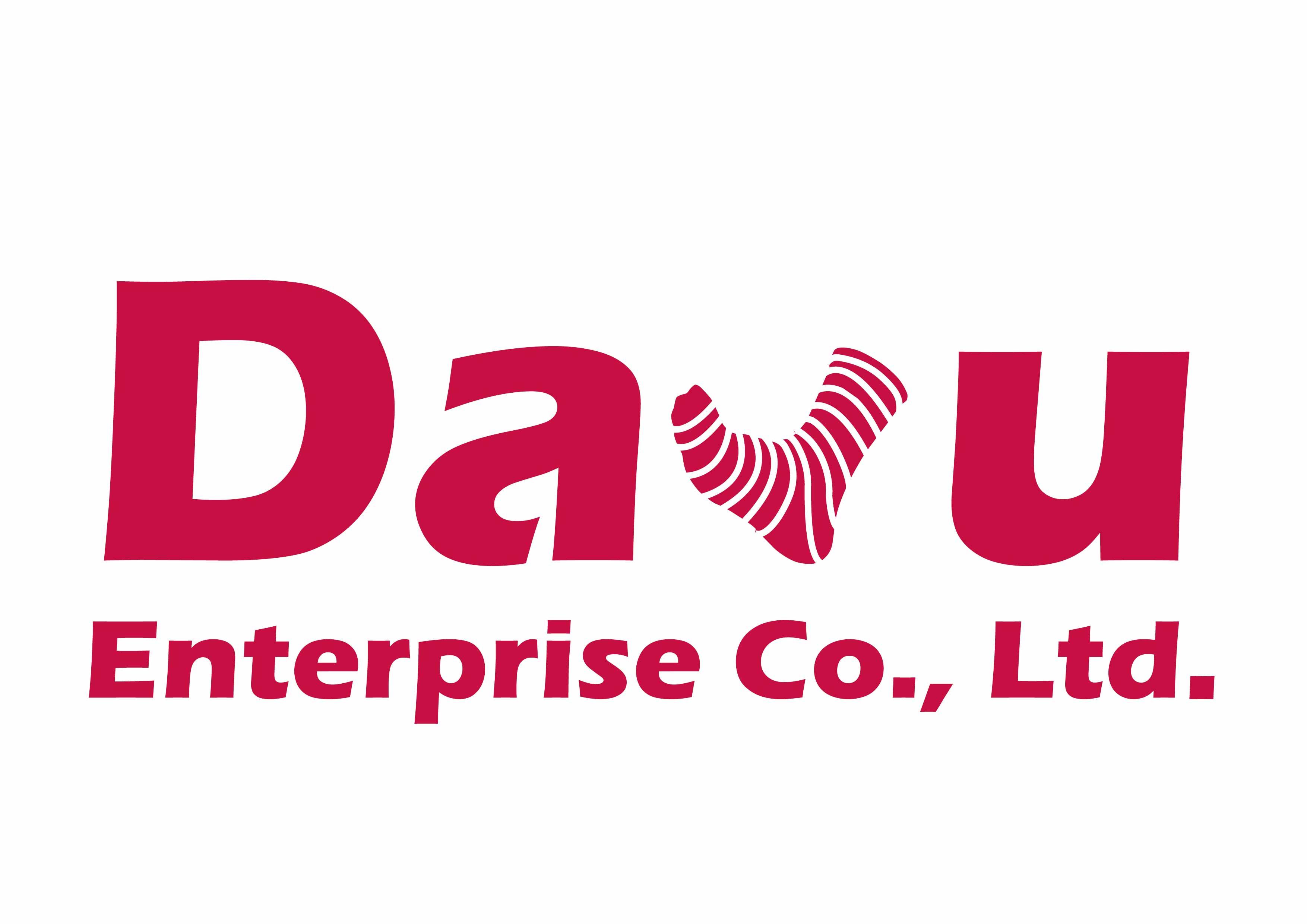 DA YU ENTERPRISE CO., LTD