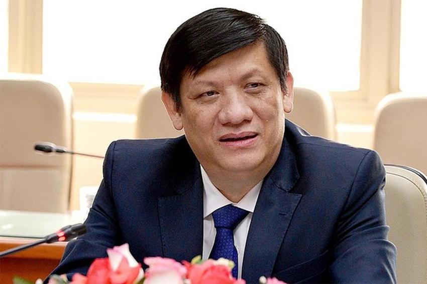 Việt Nam tìm nguồn vaccine Covid-19 từ EU, Mỹ, Nhật Bản