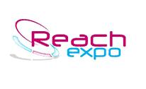 Reachexpo