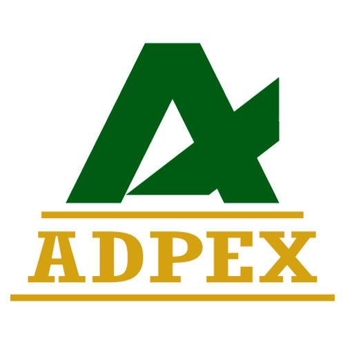 Adpex JSC