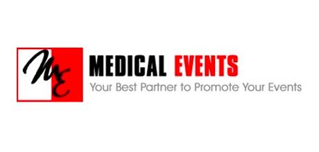 Medical Event