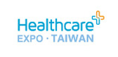 Taiwan-Heathcare+Expo
