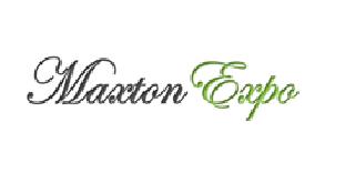 Maxtonexpo
