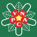 VNPCA