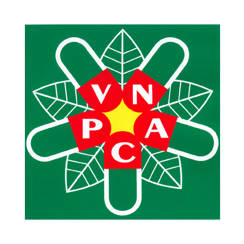 Vietnam Pharmaceutical Companies Association