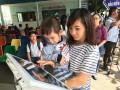 TP Hồ Chí Minh: Lắng nghe để cải thiện chất lượng bệnh viện