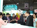 Pharmaceutical, healthcare expo begins in HCM City