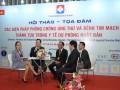 Năm 2018 Việt Nam có 164.671 ca mới mắc ung thư, tức mỗi ngày trung bình hơn 450 người phát hiện bệnh.