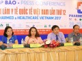 Ho Chi Minh City Set To Host Medical Supplies Expo