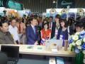 Nach dem erfolgreichen Auftakt wird die Exportinitiative ihre Vietnamaktivitäten 2020 fortsetzen und sich auch im kommenden Jahr am deutschen Pavillon auf der Pharmedi engagieren.
