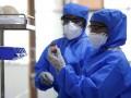 Trung Quốc thực hiện ca chẩn đoán virus corona từ xa đầu tiên qua mạng 5G