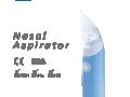 Baby Care Nasal Aspirator
