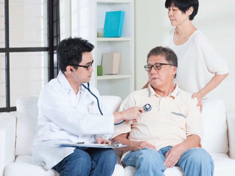 Cơ hội phát triển ngành dịch vụ y tế và chăm sóc sức khỏe hậu COVID-19 - Góc nhìn từ Nhật Bản